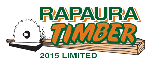 Rapaura Timber 2015 Ltd